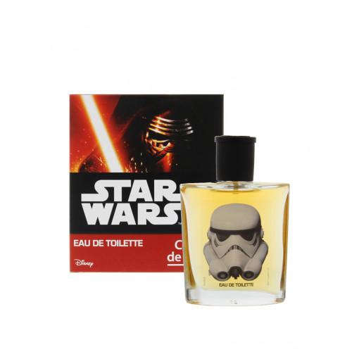 Star Wars Eau de toilette - 50ml